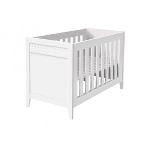 Babystyle Chateaux Cot Bed