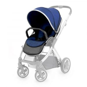 Babystyle Oyster 2 / Max – Colour Pack – Navy