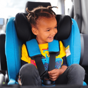 Group 1 Car Seats (up to 19kg)