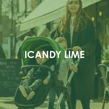 icandy-lime