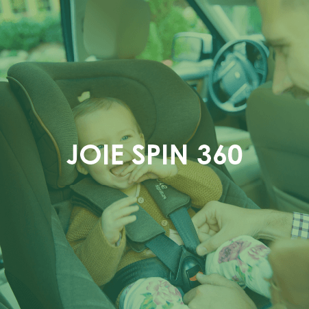 joie-spin-360