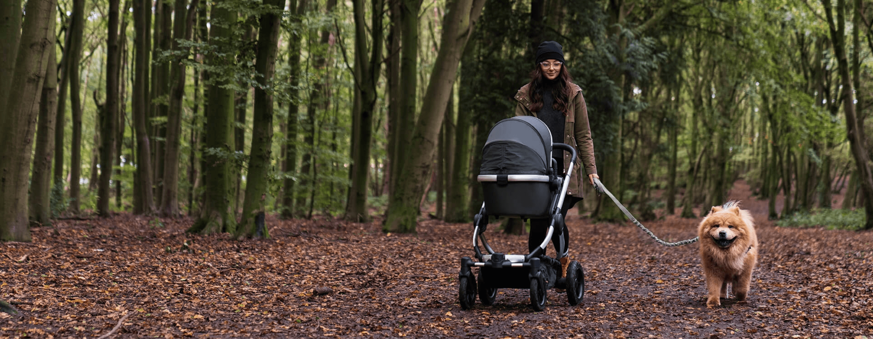Little Pram - Online Pram Shop
