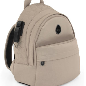 LP_Egg2_Backpack_Feather