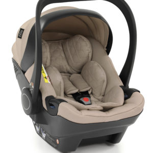 LP_Egg2_Car_Seat_Feather