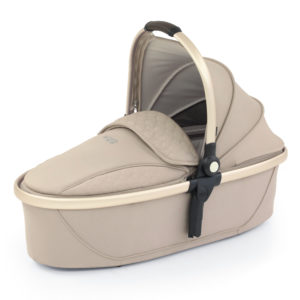 LP_Egg2_Carrycot_Feather