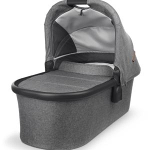 UPPAbaby Carrycot - Greyson
