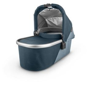 UPPAbaby Carrycot - Finn