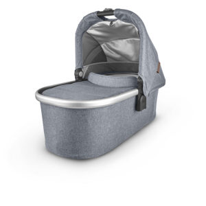 UPPAbaby Carrycot - Gregory