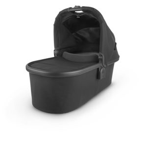 UPPAbaby Carrycot - Jake