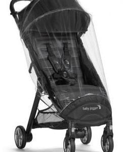 Baby Jogger Single Weather shield